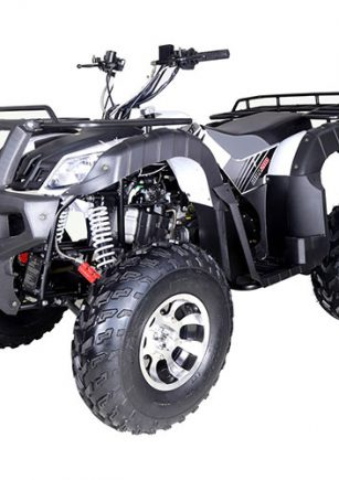 ATV-BULL150-1