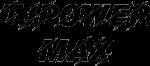 TJpowermax-logo